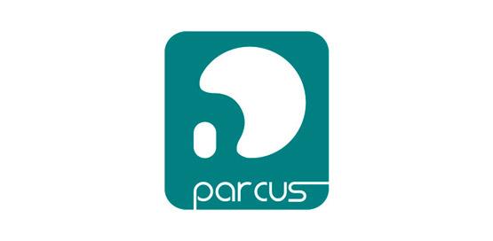 Parcus