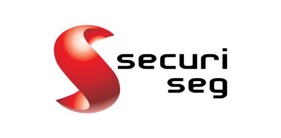 Securi SEG