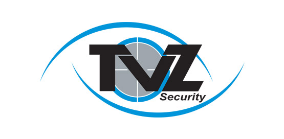 TVZ Security